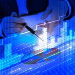 UniCarriers: стратегия инноваций, эргономики и модульной концепции складской техники